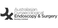 Australasian Gynaecological Endoscopy & Surgery Society