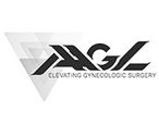 AAGL – Elevating Gynecologic Surgery