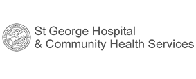 st george private hospital community health services