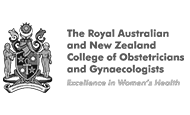 Royal Australian and New Zealand College of Obstetricians and Gynaecologists